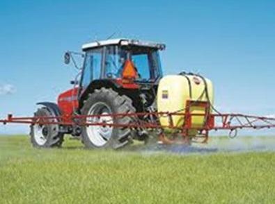 Control integrat de males herbes en cereal d'hivern