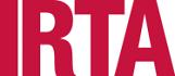 Logo de: IRTA - Institut de Recerca i tecnologia agroalimentàries