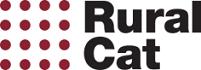Logo de: RuralCat